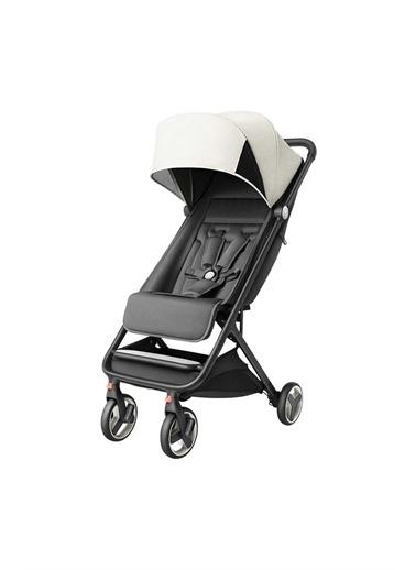 Xiaomi Bebek Arabası Gri